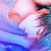 「【ASMR低音添い寝ボイス10 (BGMありver.)】好き好き言い合う幸せのイチャイチャタイム | 3Dio ASMR【バイノーラル女性向け睡眠音声】」を投稿しました💑